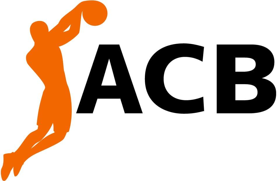 Las fechas clave del verano ACB