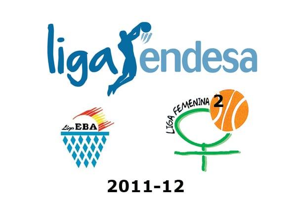 Calendario Liga Femenina.Descarga El Calendario Liga Endesa Liga Femenina 2 Liga Eba De
