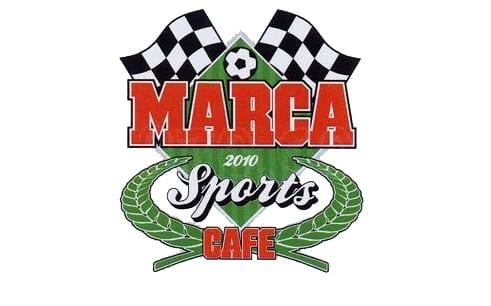 Marca Sports Café, descuentos para los abonados
