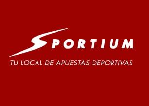 Sportium apuesta por Asefa Estudiantes