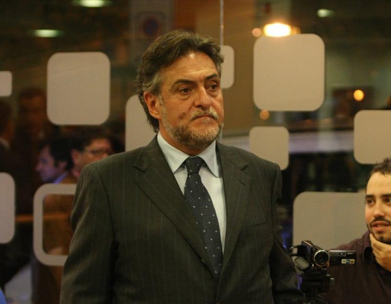 """Pepu: """"Hacemos autocrítica seria para afrontar bien un partido difícil"""" AUDIO"""