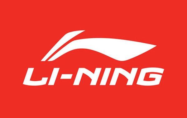 Li-Ning inaugura hoy viernes su primer outlet en España
