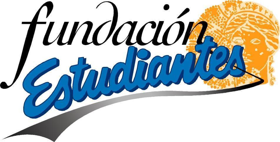 La Fundación Estudiantes ya está en Facebook