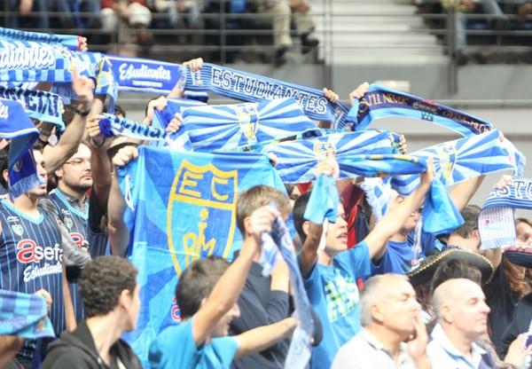 Pack final de liga regular: UCAM Murcia + FIATC Joventut por ¡10 euros los dos! Y además descuentos para abonados