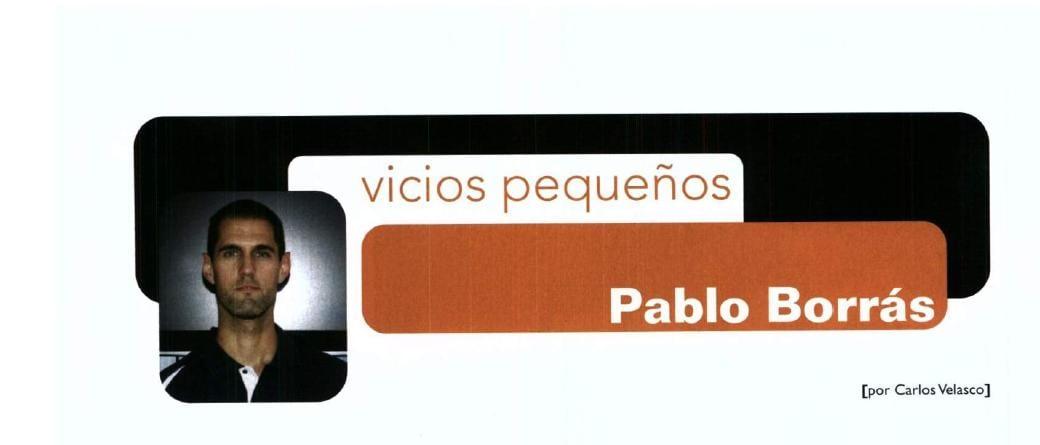 Revista de Prensa Miércoles 25 Enero
