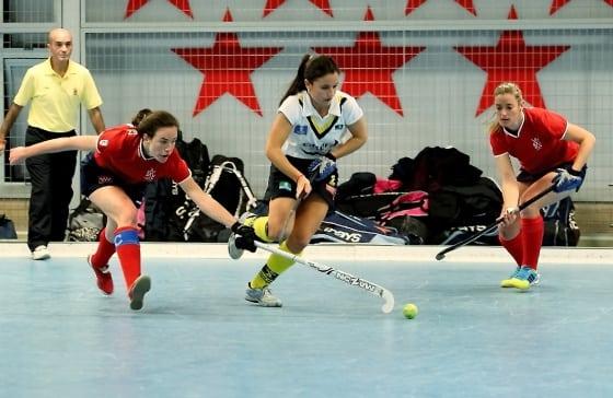 El Estudiantes del hockey (El País)