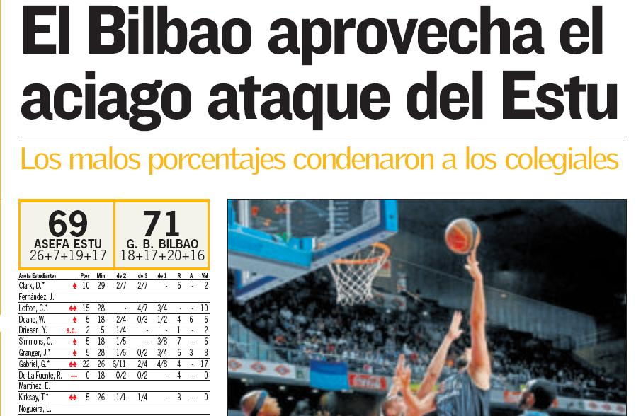Revista de Prensa Lunes 19 Marzo