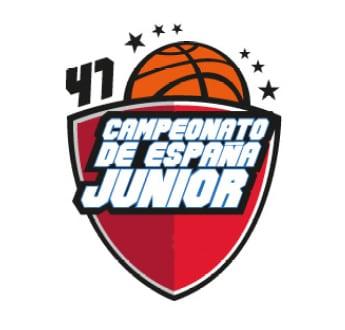 Campeonatos de España Junior Masc. y Fem: 13 al 19 de mayo