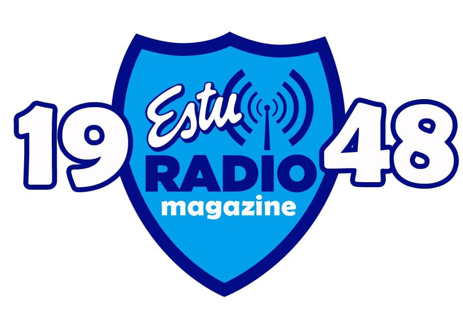 Hoy a las 16:00: Comienza la pretemporada en EstuRadio con el magazine 19-48