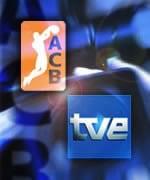 ACB Y TVE FIRMAN UN ACUERDO DE RETRASNMISIÓN HASTA LA CAMPAÑA 2007/2008