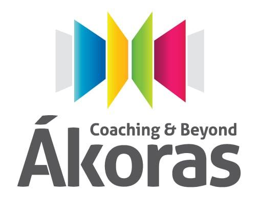 Ákoras, nuevo proveedor de formación del Club de Negocios de Asefa Estudiantes