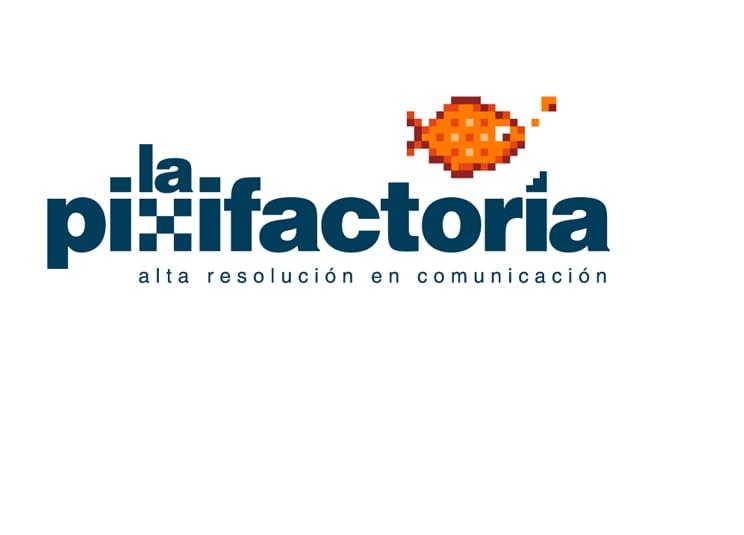 """La Pixifactoría, nuevo """"fichaje"""" de Asefa Estudiantes"""