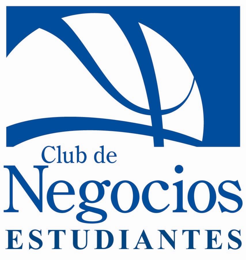 Memoria del Club de Negocios Estudiantes 2012 – 2013
