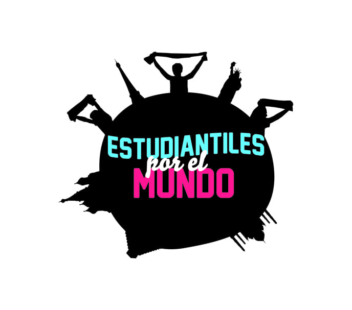 Gana la camiseta 2014-15 con el concurso ESTUDIANTILES POR EL MUNDO