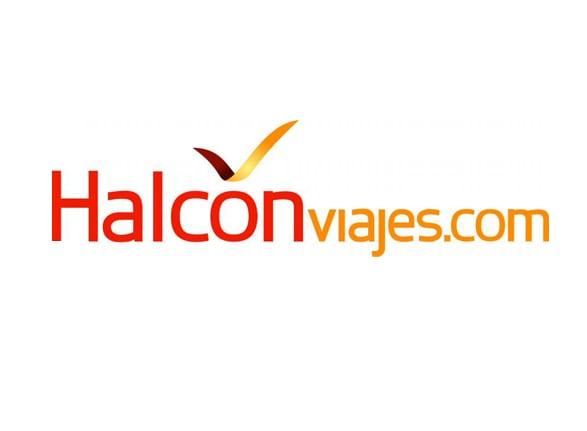 Halconviajes.com se convierte en la agencia oficial de Tuenti Móvil Estudiantes