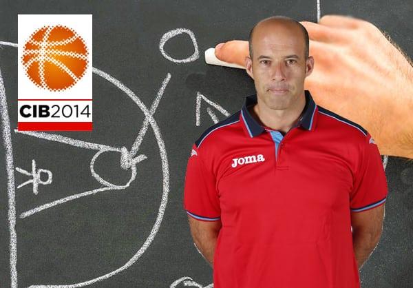 Tuenti Móvil Estudiantes estará representado  en el I Congreso Ibérico de Baloncesto que acoge la Universidad Europea de Madrid