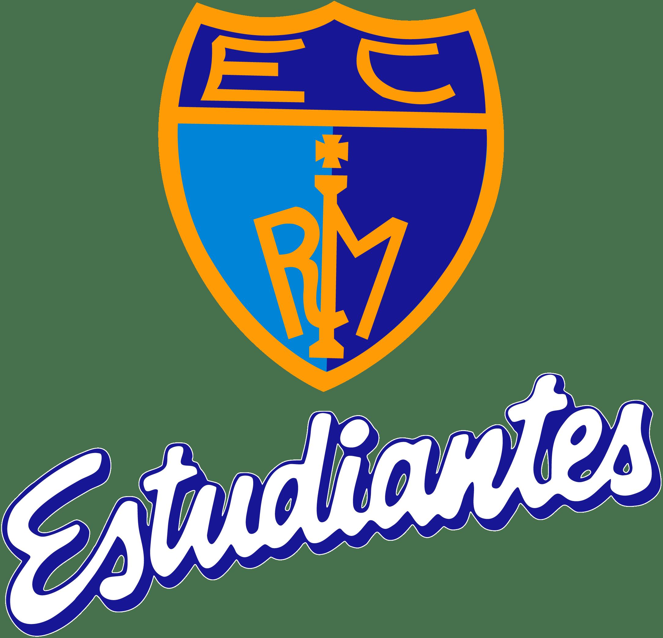 Junta General Ordinaria de Accionistas Club Estudiantes SAD