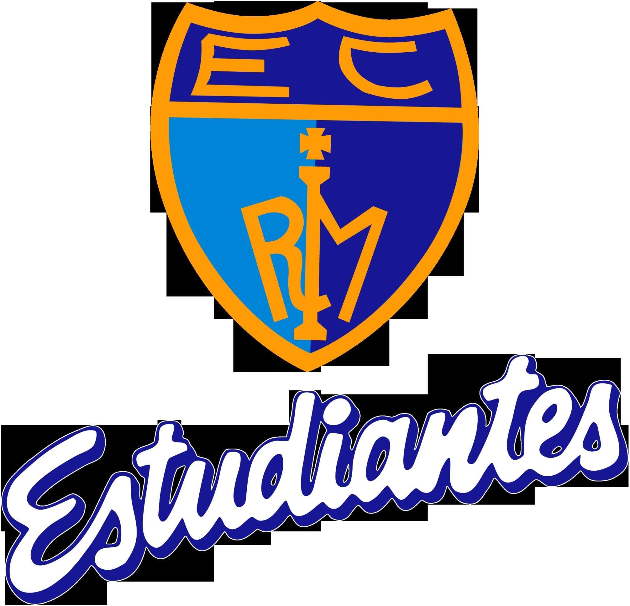 Fallece Julio Calvete, ex técnico y jugador del club.