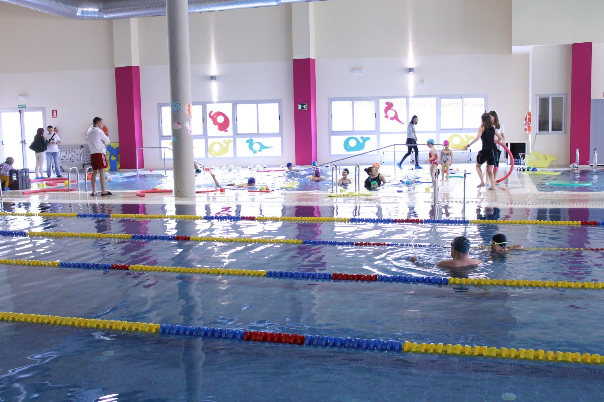 """Campus """"Baloncesto en Las Tablas"""". Madrid"""