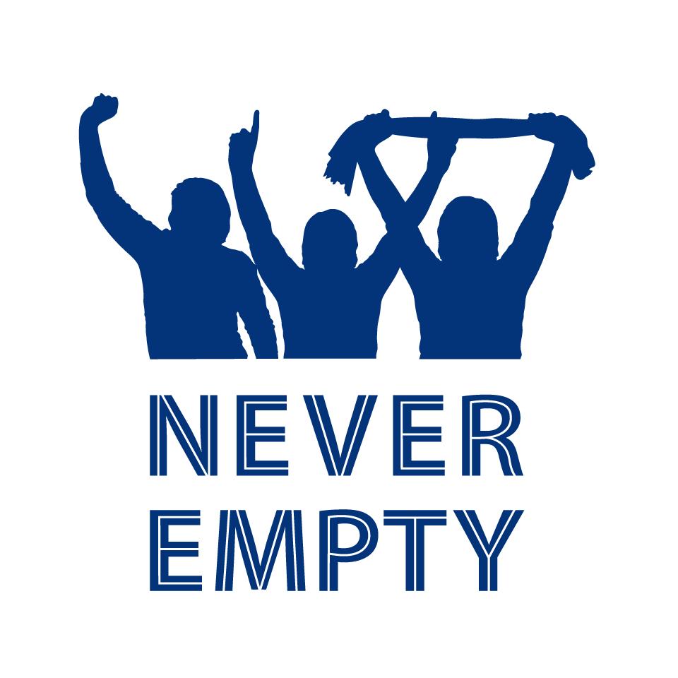 Movistar Estudiantes y Never Empty quieren el campo lleno