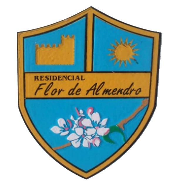 Fuente de inspiración (1): la urbanización tarraconense con escudo estudiantil