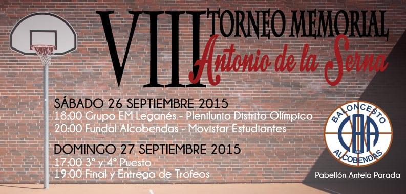 Subcampeonas del VIII Memorial Antonio de la Serna, un clásico de la pretemporada de LF2