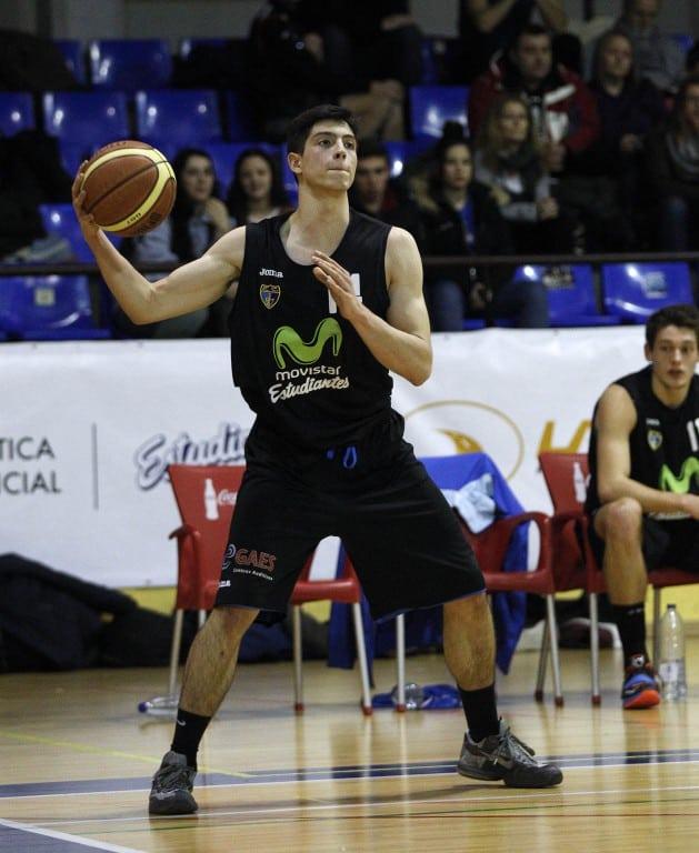 EBA: Villarrobledo, rival en el reto de inaugurar el año con victoria en casa (Domingo 10, 18.30h. Pabellón Antonio Magariños)