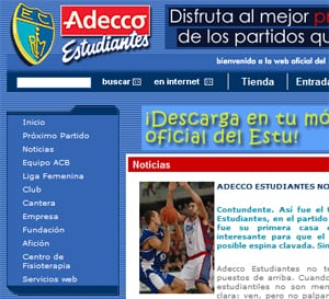 CONSIGUE REGALOS REGISTRANDOTE EN CLUBESTUDIANTES.COM