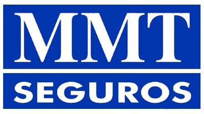 MMT SEGUROS, NUEVO PATROCINADOR DE ESTUDIANTES