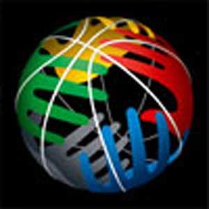 YA SE CONOCEN LOS RIVALES DE LA SEGUNDA RONDA DE FIBA CUP