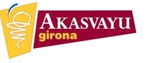 SIGUE EN DIRECTO EL AKASVAYU-MMT ESTUDIANTES EN CITY FM