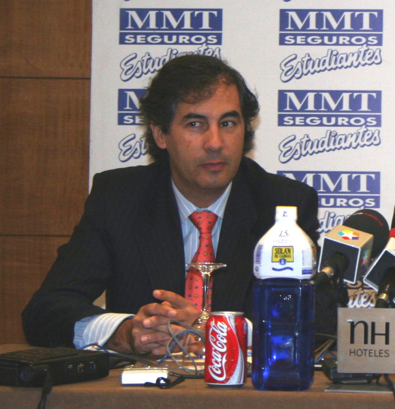 EL ESTU DENUNCIA EL COMPORTAMIENTO DEL AYUNTAMIENTO DE MADRID Y DE SU ALCALDE ALBERTO RUIZ GALLARDON