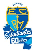 COMUNICADO DEL CLUB ESTUDIANTES SAD