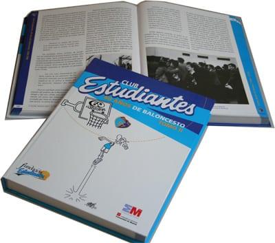 Vuelve el magazine celebrando el día del libro, lanzando su concurso bracket NBA y analizando el último mes ACB