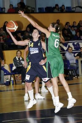 DEMASIADO CASTIGO (58-67)