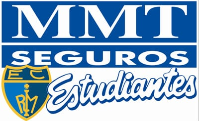 EL CLUB MMT ESTUDIANTES EXPRESA SUS CONDOLENCIAS A LA FAMILIA SPLITTER