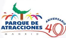 PARQUE DE ATRACCIONES DE MADRID PATROCINA EL DERBI MMT ESTUDIANTES-REAL MADRID CF