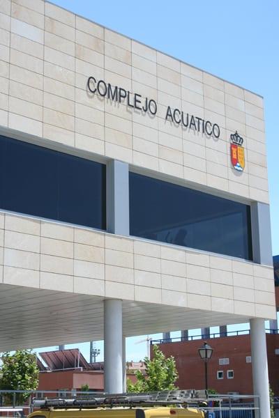 NACE EN ARROYOMOLINOS EL CENTRO DE MEDICINA Y FISIOTERAPIA DEL CLUB ESTUDIANTES