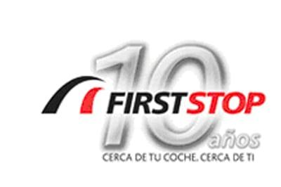 NUEVO ACUERDO ENTRE CLUB ESTUDIANTES Y FIRSTSTOP