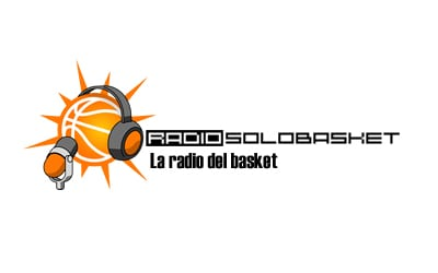 Basket en la red: hoy, Radio Solobasket