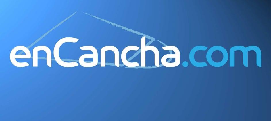 Basket en la red: hoy, enCancha.com