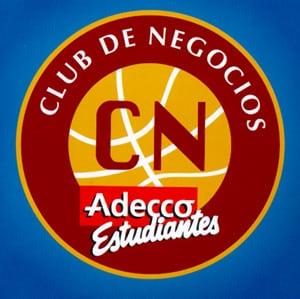 PROXIMAS ACTIVIDADES DEL CLUB DE NEGOCIOS