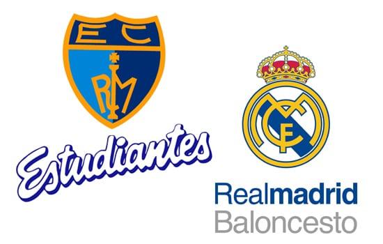 Martes 29, 18:45h, derbi contra el Real Madrid en el Telefónica Arena