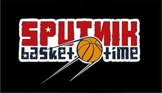 Sputnik Basket Blog copero: la Copa y MiniCopa desde dentro