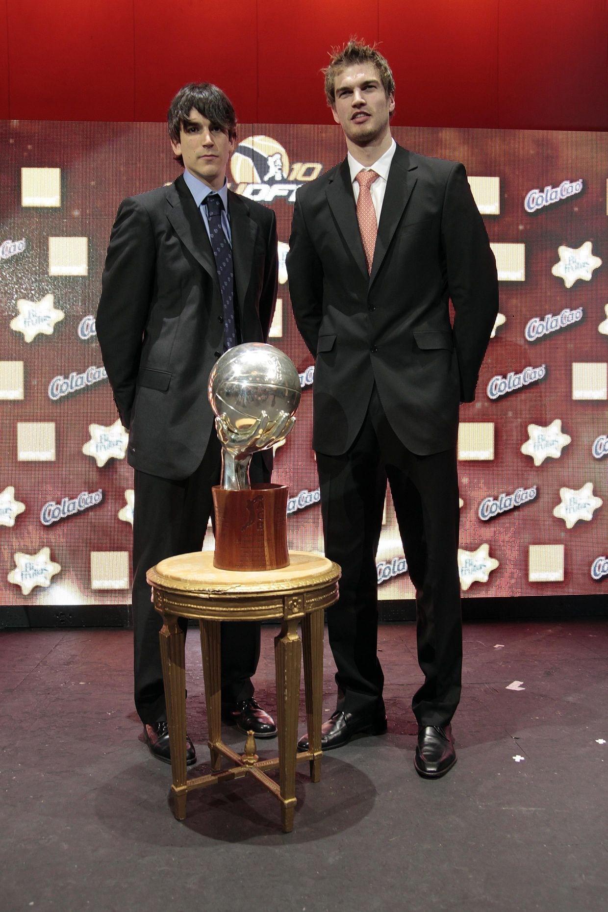 """Suárez: """"En el primer partido estará la clave"""""""