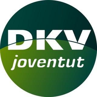 Cambio de hora del Asefa Estu- DKV Joventut (domingo 17, 18:00h)