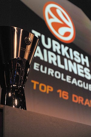 Gana más apostando a la Euroliga en miapuestaestu