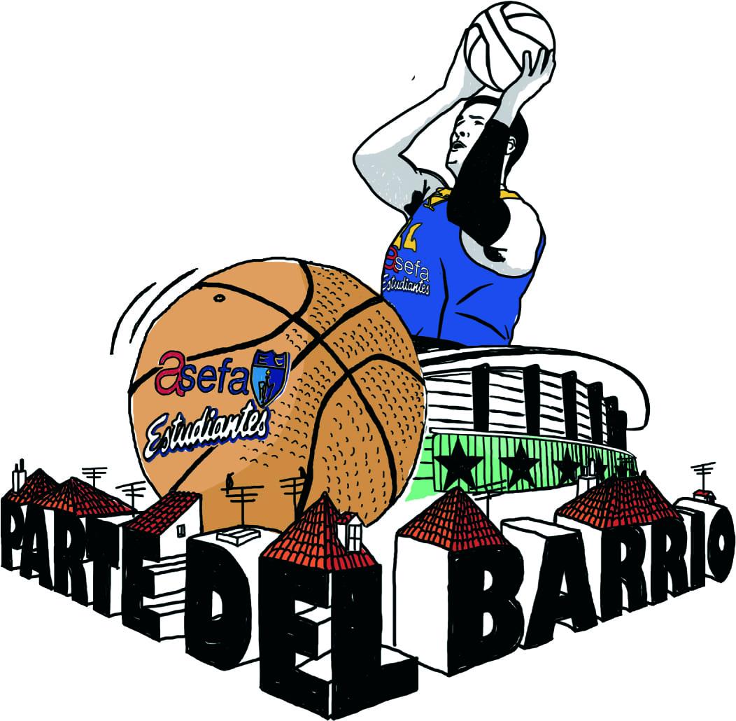Hoy lunes 4 en Felipe II: exhibición del LF2, jugadores ACB en los escaparates y más