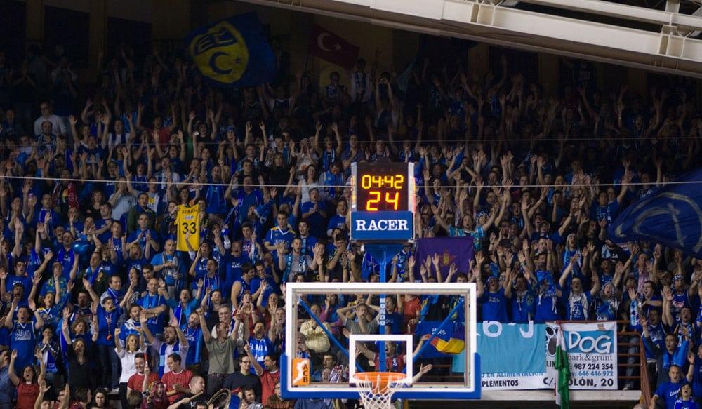 León, sede de la fase de ascenso a Liga Femenina, del 20 al 23 de abril