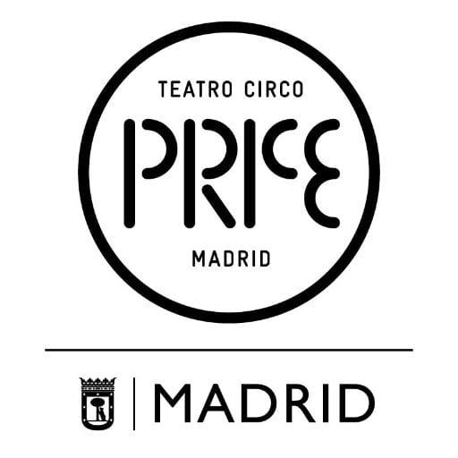 Teatro Circo Price. Descuentos para abonados y simpatizantes de Movistar Estudiantes